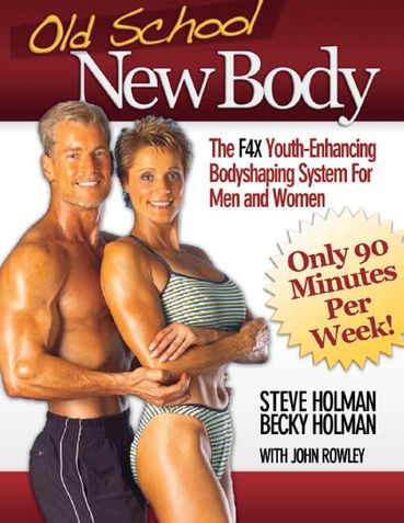 Old School New Body Review PDF eBook Book Free Download