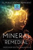Mineral Remedial