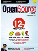 Open Source For You, February 2015