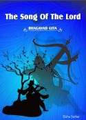 The Song of the Lord