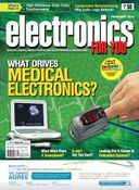 Electronics For You, February 2012