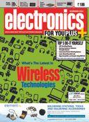 Electronics For You, November 2014