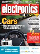 Electronics For You, February 2013