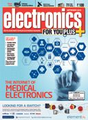 Electronics for You, September 2015