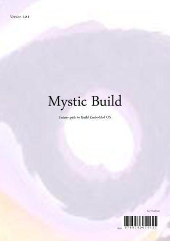 Mystic Build