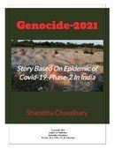 Genocide-2021