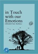 in Touch with our Emotions
