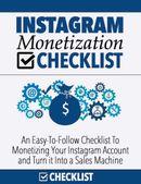 Make money through Instagram for Newbies