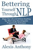 Bettering Yourself Through NLP
