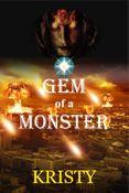 Gem of a Monster