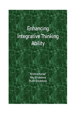 Enhancing Integrative Thinking Ability