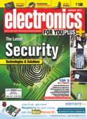 Electronics for You, August 2014