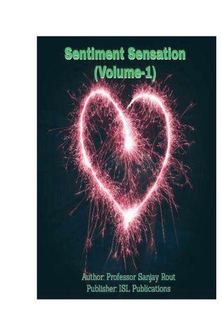 Sentiment Sensation (Volume-1)