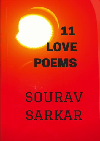 11 love poems
