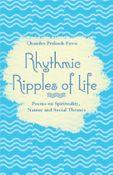Rhythmic Ripples Of Life