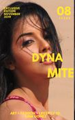 Dyna Mite Issue 08