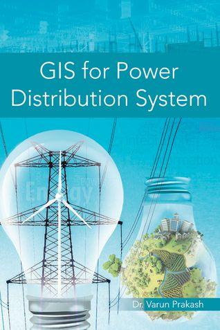 GIS for Power Distribution