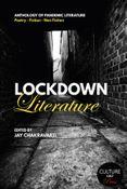 Lockdown Literature