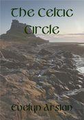 The Celtic Circle