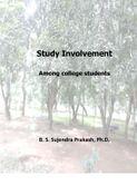 Study Involvement