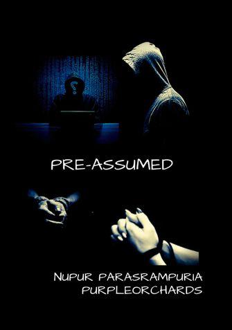 Pre-Assumed