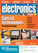 Electronics For You