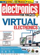 Electronics For You, May 2015