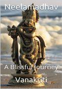 Neelamadhav - A Blissful Journey