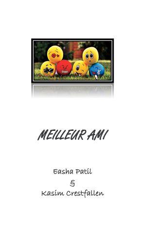 MEILLEUR AMI