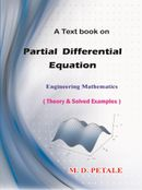 Partial Differential Equation