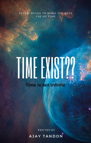 Time Exist