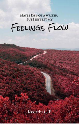 Feelings Flow