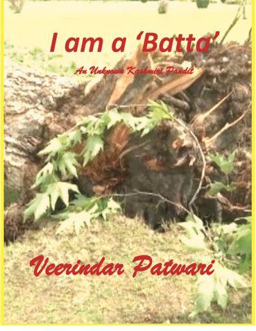 I am a Batta