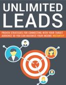 Ultimate Leads for Biggeners
