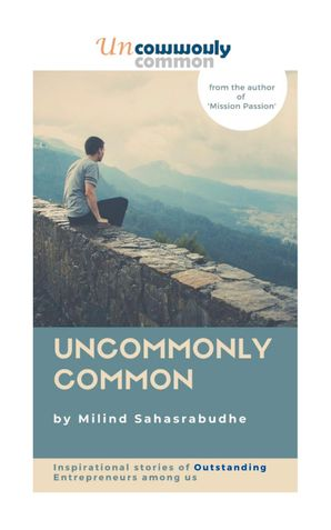 Uncommonly Common