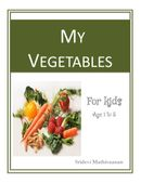 My Vegetables