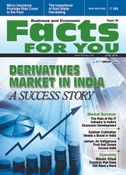 Facts for You, June 2014