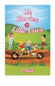 Us, Stories & Little Ones