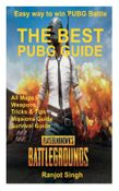The Best PUBG Guide