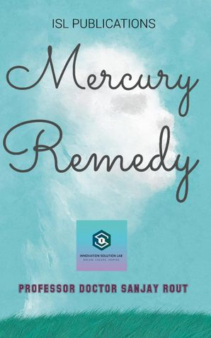 MERCURY REMEDY