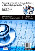 Proceedings of IRCSHM 2014