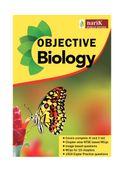 Objective Biology NTSE