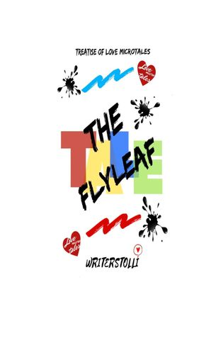 The Flyleaf Tale