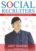 Social Recruiters
