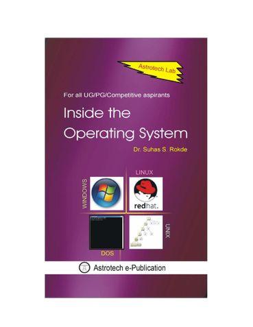 InsideThe Operating System