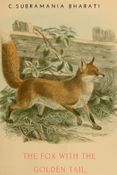 The Fox with the Golden Tail