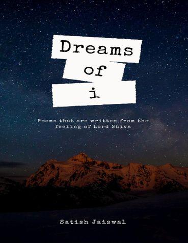 Dreams of i