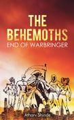 THE BEHEMOTHS