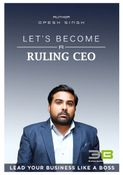 Let's Become A Ruling CEO