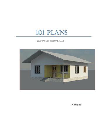 101 PLANS